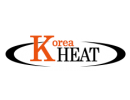 Korea Heat