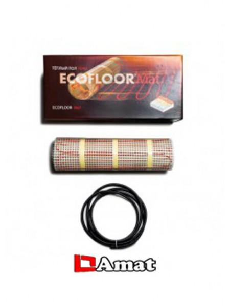 Нагревательный мат Fenix LDTS 70w - 0,5 m²