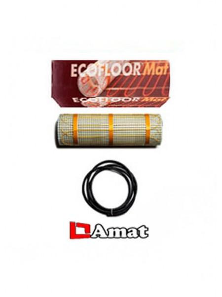 Нагревательный мат Fenix CM150W - 1,0 m²