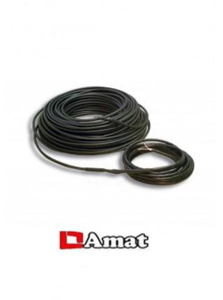 Нагревательный кабель Fenix ADSV-10120 - 120W