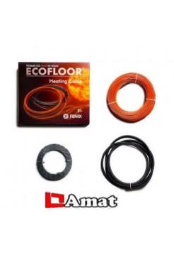 Нагревательный кабель Fenix ADSV 18420- 420W