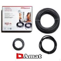 Нагревательный кабель Hemstedt BR-IM 150W