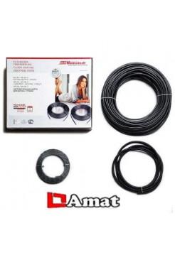Нагревательный кабель Hemstedt BR-IM 2300W