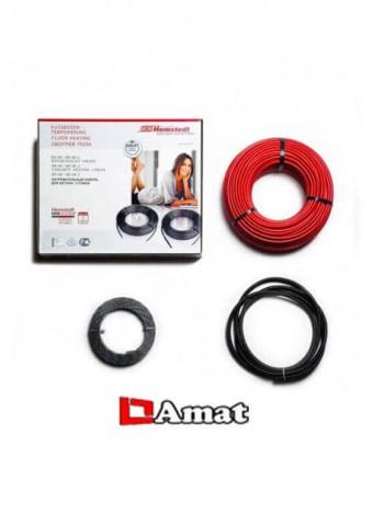 Нагревательный кабель BR-IMF 3474W - 129.05m