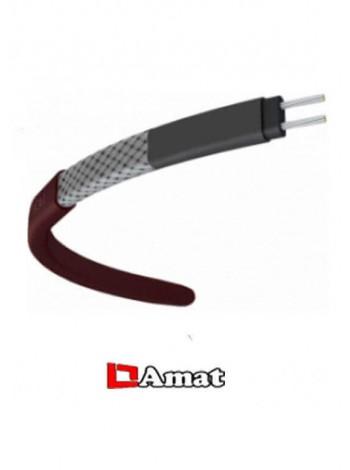 Нагревательный кабель для обогрева труб и крыш Eltrace Traceo 20 Вт/м