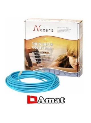 Нагревательный кабель Nexans TXLP/2R 200W