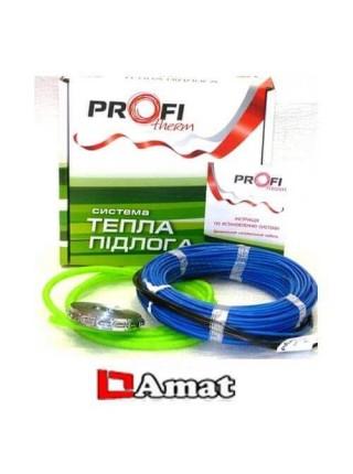 Нагревательный кабель Prifi Therm 2  19/140W