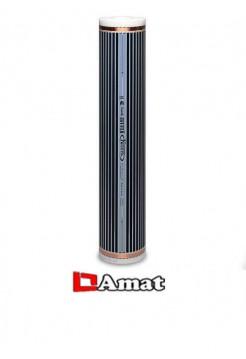 Инфракрасная пленка Korea-Heat - 220W - 100см