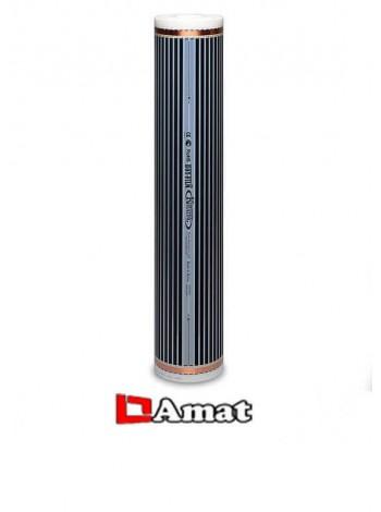 Инфракрасная пленка Korea-Heat - 110W - 50см