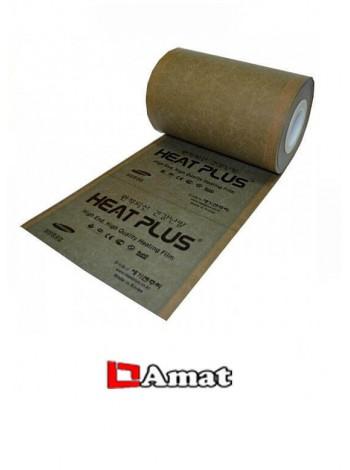 Инфракрасная пленка Heat Plus APN Khaki Sauna 403-310W
