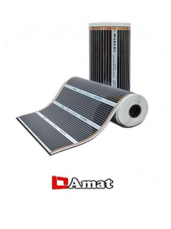 Инфракрасная пленка Heat Plus SPN 310-120W - 100см