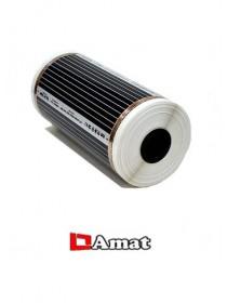 Инфракрасная пленка Heat Plus SPN 305-110W - 50см