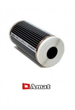Инфракрасная пленка Heat Plus 72W - 60см