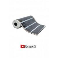 Саморегулююча інфрачервона плівка Heat Plus 110W - 50см