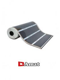 Саморегулирующаяся инфракрасная пленка Heat Plus SPP 310-220W - 100см