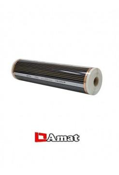 Инфракрасная пленка Heat Plus 75W - 50см