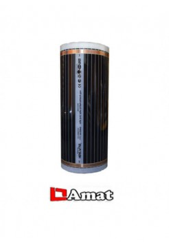 Инфракрасная пленка Nuanchao 110W - 50см