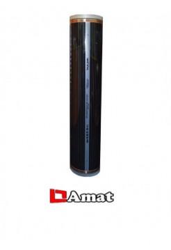 Инфракрасная пленка Heat Plus 150W - 100см