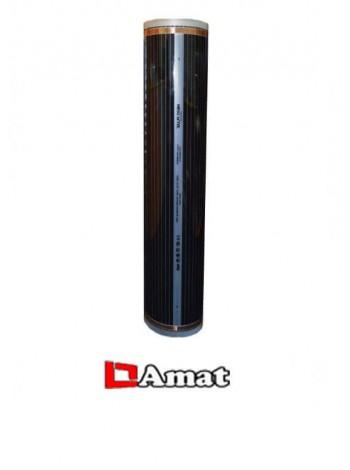 Инфракрасная пленка Heat Plus SPN 310-150W - 100см