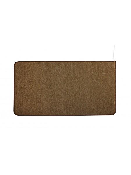 Теплый коврик 530х430