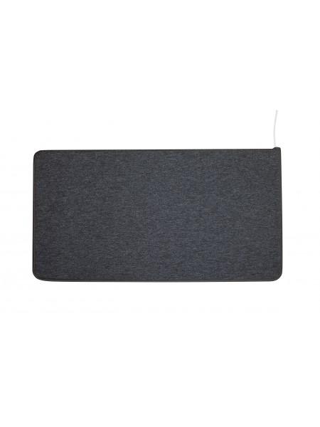 Теплый коврик 530х630