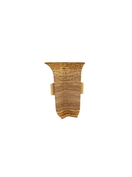 Уголок внутренний орех грецкий 746
