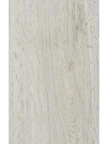 Ламинат Дуб серый элегант 135