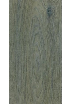 Ламинат Гари 432