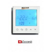 Терморегулятор Heat Plus BHT-321