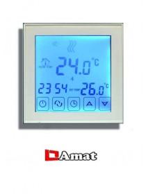 Терморегулятор Heat Plus BHT-323