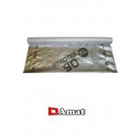 Тепловидбиваюча підкладка Strotex Al90