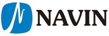 электрический полотенцесушители Навин Navin
